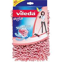 Насадка для швабры Vileda Style System