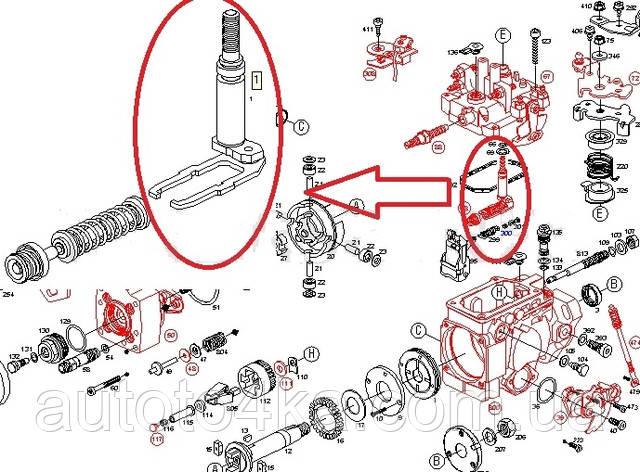 Течет тнвд фольксваген транспортер т4 расчет рольганга приводные