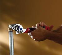 Универсальный чудо-ключ snap n grip, фото 1