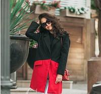 Пальто женские осень. 796 (29)