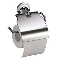 Держатель туалетной бумаги Haceka Aspen