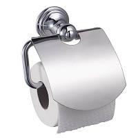 Держатель туалетной бумаги Haceka Allure