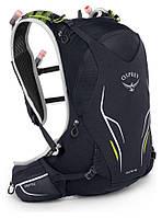 Рюкзак Osprey Duro 15, Чёрный (S/M)