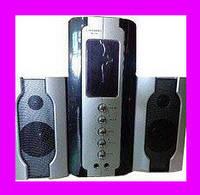 Профессиональные колонки мультимедиа NK-234, акустика мультимедиа NK-234, музыкальные мощные колонки!Лучший подарок