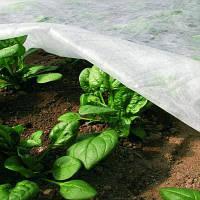 Агроволокно Віола белое 17 г/кв.м 3.2х10 м