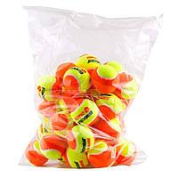 Мячи теннисные Babolat Orange 36 bag