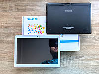 Планшет-Телефон Samsung Galaxy Tab S