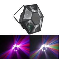 Динамический LED прибор Hot Top HIPHOP