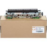 Узел закрепления изображения в зборі HP LJ 1020 аналог RM1-2096-000 BASF (BASF-RM1-2096-000)