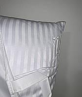 Подушка силиконовая tac elegan 50*70 #S/H