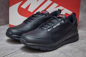 Кроссовки мужские 14524, Nike Rivah, темно-синие ( 41 42 43  )