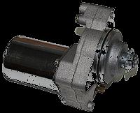 Электрический стартер скутера Delta JH-70, JWBP
