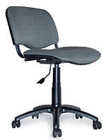 Офисный стул ISO GTS