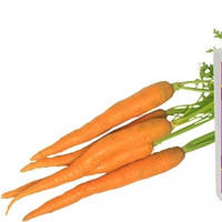 """Альгинатная глико  маска для усталой возрастной кожи """"Морковь и глюкоза"""" ALG & SPA (Алг енд Спа) Франция, 200г"""