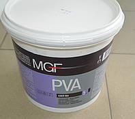 Клей ПВА  PVA MGF (5 кг), фото 1