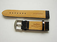 Ремешок к часам Breitling (24 мм)