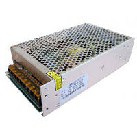 Блок питания для систем видеонаблюдения Partizan AC220B-DC12В/20А (209)