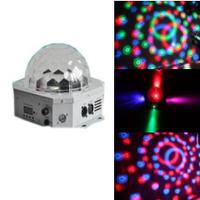 Динамический LED прибор Big Light BMGOBOBALL2