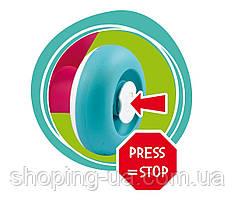 Коляска-ходунки MiniKiss Smoby 210202, фото 3