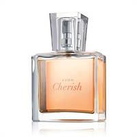 Парфюмерная вода Cherish(Чериш)