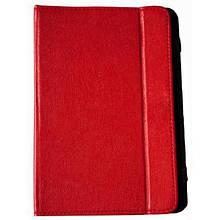 Чехол для планшета Vento 7 Polly - red (101Р051R)