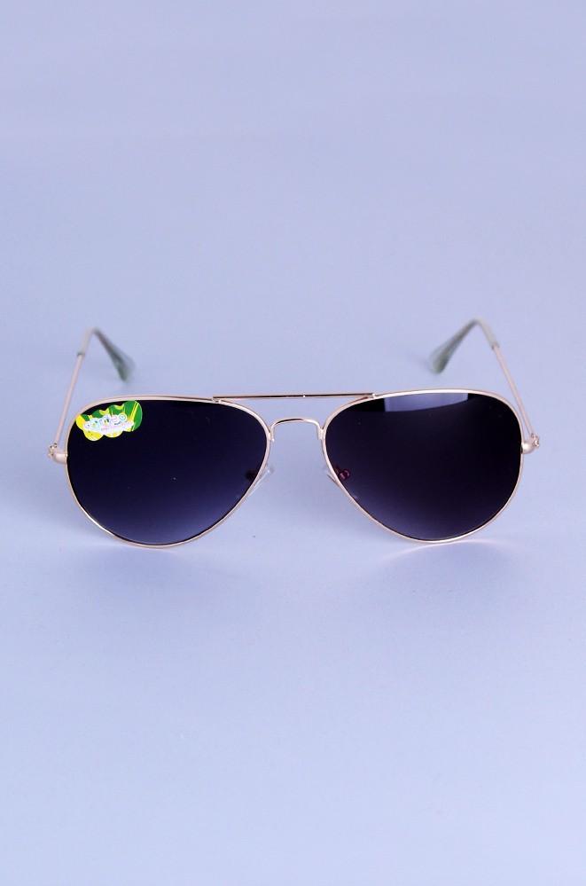Очки женские CARDEO 286