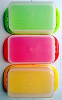 Маслёнка (Контейнер для хранения масла).