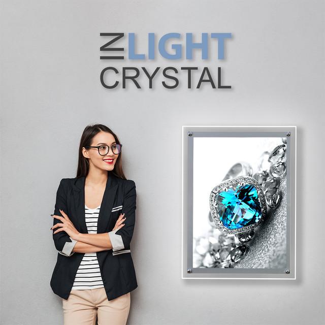 купить кристалайт Киев