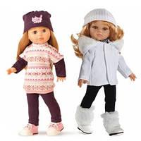 Самые модные куклы для девочек...