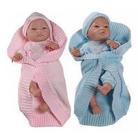 Куклы виниловые пупсы