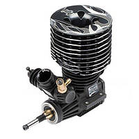 Двигатель HPI Racing Nitro Star F3.5 Pro (HPI101584)