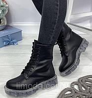 Как правильно ухаживать за обувью в зимнее время.