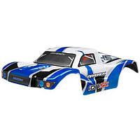 Корпус ION SC Maverick HPI Racing 1:18 (MV28053)