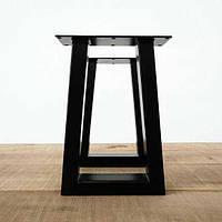 Ножки для стола. Опоры лофт. Подстолье. Основание стола. Стол