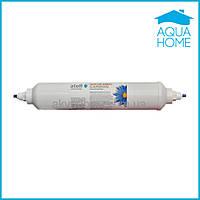 Линейный картридж (постфильтр) Atoll CK 2586 1/4