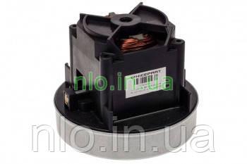Двигатель пылесоса VC07W70, FL-AC 1500W d=135 h=119