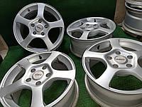 Диски R16/ 5*120 BMW VW T5 T6 Opel VIVARO Renault TRAFIC диски