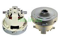 Двигатель пылесоса Philips ME-61, E 063200048, 6210820000 950W d=107 h=114
