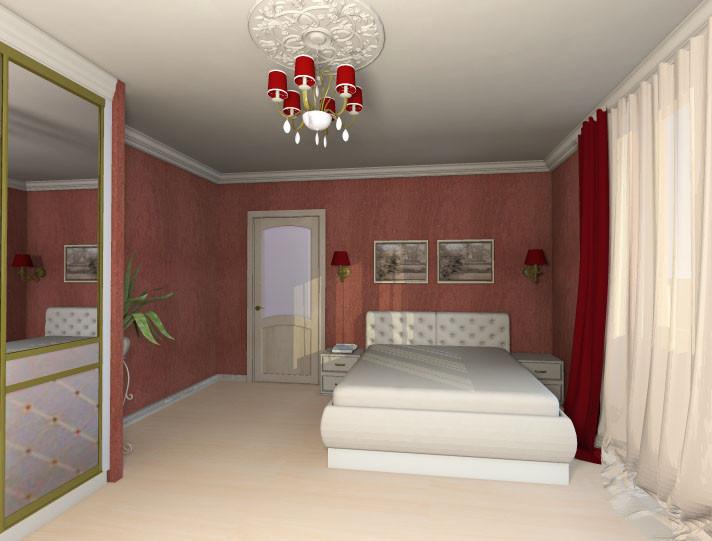 Квартира 2 8