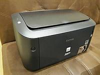 Принтер, Canon i-SENSYS LBP6020B