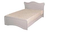 Кровать Ангелина полуторная