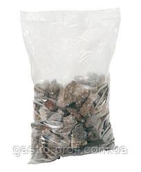 Лавовий камінь 9 кг Hendi 152904