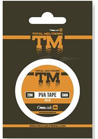 ПВА-пакет Prologic  TM PVA Perforated Tape 20m 10mm