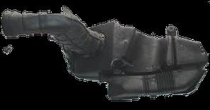 Корпус воздушного фильтра 4т GY6 125 кубов
