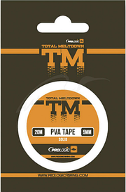 ПВА-пакет Prologic TM PVA Solid Tape 20m 5mm