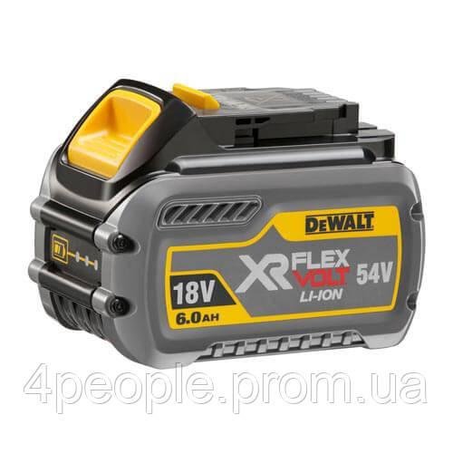 Аккумуляторная батарея DeWALT DCB546