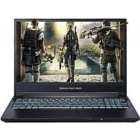 Ноутбук Dream Machines G1650 (G1650-15UA28)