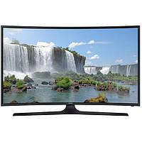 Телевизор Samsung UE40J6500 (800Гц, Full HD, Smart, Wi-Fi, изогнутый экран) , фото 1
