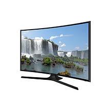 Телевизор Samsung UE32J6500 (800Гц, Full HD, Smart, Wi-Fi, изогнутый экран) , фото 2
