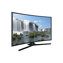 Телевизор Samsung UE32J6500 (800Гц, Full HD, Smart, Wi-Fi, изогнутый экран) , фото 3